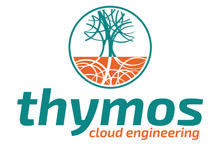 Thymos Cloud Engineering