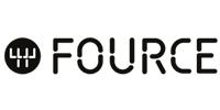 Fource Logistics