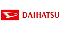 Daihatsu Nederland B.V.