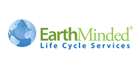 Earthminded