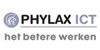 Phylax ICT